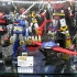 sdcc2011_bluefin-003.jpg