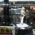 sdcc2011_bluefin-005.jpg