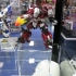 sdcc2011_bluefin-006.jpg