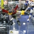 sdcc2011_bluefin-008.jpg
