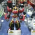sdcc2011_bluefin-009.jpg