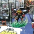 sdcc2011_bluefin-011.jpg