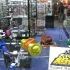 sdcc2011_bluefin-012.jpg
