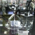 sdcc2011_bluefin-022.jpg