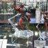 sdcc2011_bluefin-023.jpg