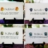 harry-potter-table-signs.jpg