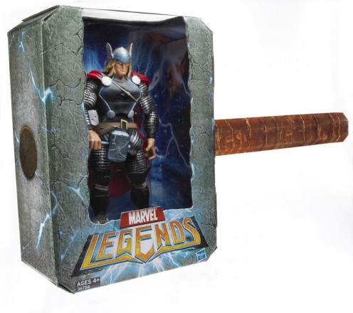 2011-SDCC-Marvel-Thor_package.jpg