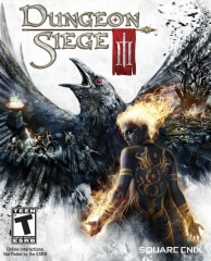 dungeon-siege-3.jpg