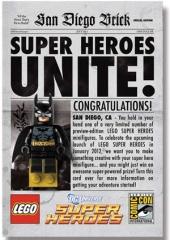 lege-dc-comics-batman.jpg