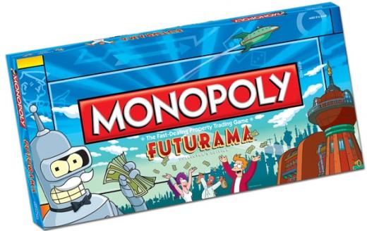 monopoly-futurama.jpg