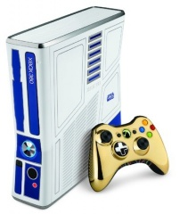 star-wars-kinect-bundle.jpg