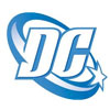 SDCC 2011: Mattel's Mattypalloza Panel Coverage Continues With DCUC, Young Justice, Batman Legacy and More