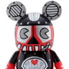 Disney Announces SDCC Vinylmation Exclusive And New National Line
