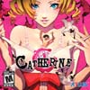 'Catherine' The Erotic Horror Puzzle Platformer Adventure Game Trailer!