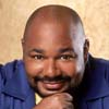 Interview: Thundercats/ GI Joe /Transformers Voice Actor Kevin Michael Richardson
