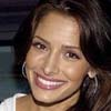 YBMW Interview: Sarah Shahi - Star of 'Fairly Legal'