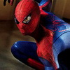 'The Amazing Spider-Man' Trailer Officially Released in HD