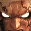 'Asura's Wrath' Releases Brand new gameplay trailer and it looks AWESOME!