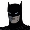 WATCH: Trailer For 'Batman: Year One' Released
