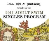 AdultSwimMusic_article1.jpg