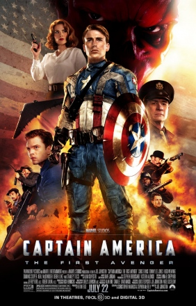 CaptainAmericaposter.jpeg
