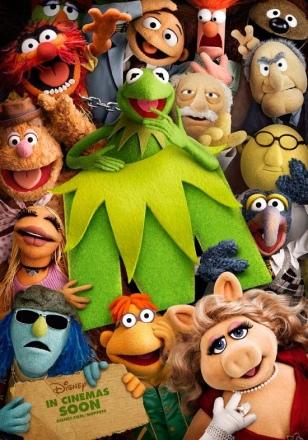 MuppetPoster_Article1.jpg
