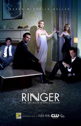 Ringer-Gellar-poster.jpeg