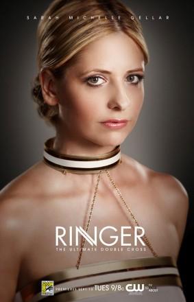 Ringer-Sarah-Michelle.jpeg