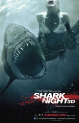 Shark-Night-3D-Poster.jpg
