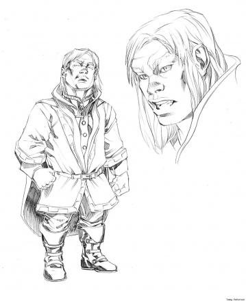 gameofthrones-tyrionlannister-comic.jpg