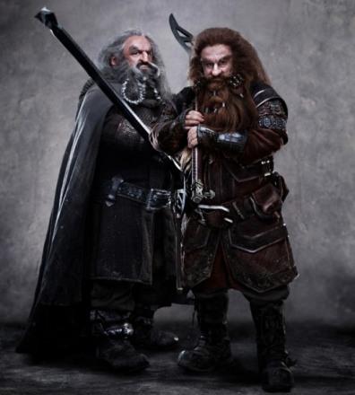 hobbit_oin_gloin.jpg