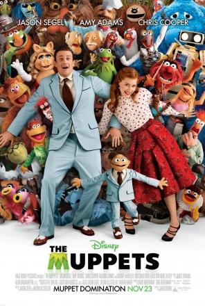 Muppets_1-sht_v4.indd