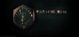 pacificrimlogo.jpeg