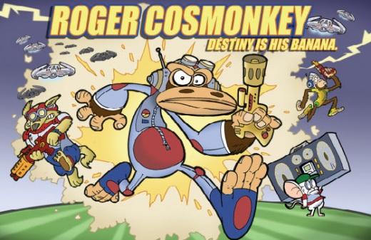 roger-cosmonkey.jpg