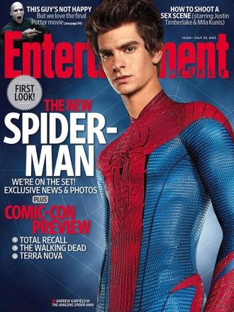 spider-man-ew.jpg