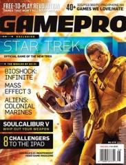 star-trek-game.jpg