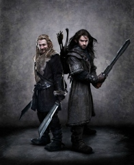the-hobbit-there-and-back-again-fili-and-kili.jpg