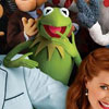 YBMW Review: 'The Muppets'