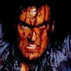 'Evil Dead 4′ Headed Into Production