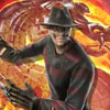 Freddy Kruger Joins 'Mortal Kombat' As New And Final DLC Character!