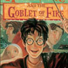 From A Comic Book perspective, Why Harry Potter has Usurped Geek Culture