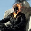 New High Res 'Ghost Rider: Spirit of Vengeance' Images Released