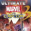 SDCC 2011: First Look At Capcom's Ultimate Marvel Vs Capcom 3