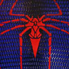 SDCC 2011: New Teaser Poster For 'The Amazing Spider-Man'