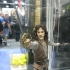 sdcc2011_factoryentertainment-022.jpg
