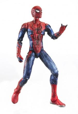 amazing-spider-man-figure-1.jpg