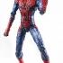 amazing-spider-man-figure-2.jpg