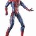 amazing-spider-man-figure-3.jpg