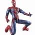 amazing-spider-man-figure-4.jpg