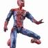 amazing-spider-man-figure-5.jpg